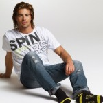 Spinners by Shane Warne Clothing