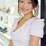 Profile: Alina Van
