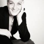 Profile: Nadia Neuman