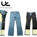 Urban Kreation Clothing Jeans