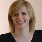 Profile: Susse Linton