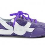 CMUK Sneakers