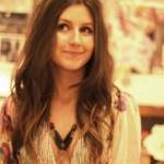 Profile: Emma Hyatt (Psychoglam)