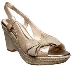 Lyric_Platinum Metallic_RRP $139.95