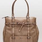 Handbags throughout History