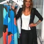Real Style: Sue Di Chio (Suboo)