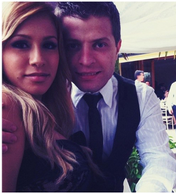 Leontyne_Mahsa&Nima