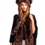 Would you Wear It? LENKO Spirithoods
