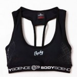 REVIEW: Body Science Active Wear