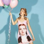 Peter Alexander – The Wizard of Oz