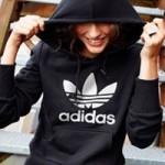 Adidas Originals Represent