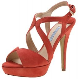 tony bianco shoe