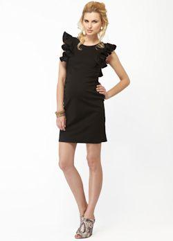 black eloise