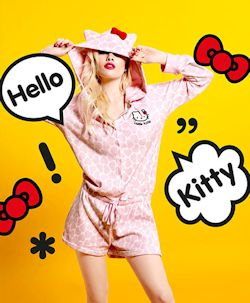 HelloKitty_Catalogue0_full