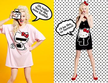 HelloKitty_Catalogue1_full