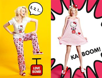 HelloKitty_Catalogue2_full