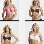 WONDERBRA hits Big W