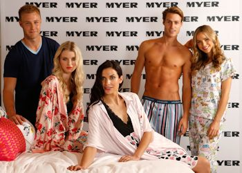 Myer Photos Credit Lucas Dawson (7)