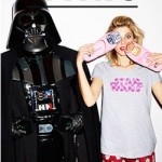 Peter Alexander – Movie Night: Star Wars