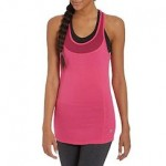 JD Sports – Tops for Sporty Girls