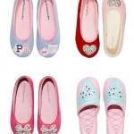 Peter Alexander Slippers
