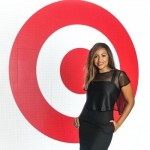 Jessica Mauboy the New Face of Target Australia