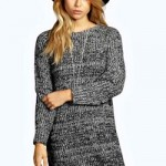Boohoo: 30% off Coats, Jackets and Knitwear (Discount Code)