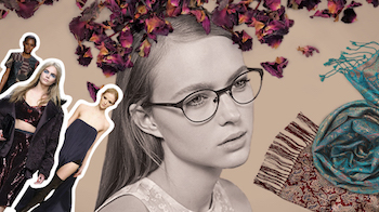 autumn-winter-eyewear-trends-2016-3 copy