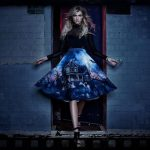 Black Milk – The Devil Wears Nylon Collection