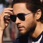 Jared Leto for Carrera (Sponsored Post)