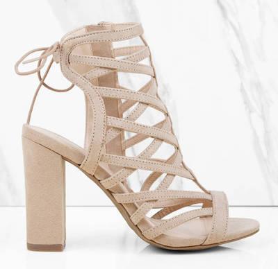 natural-ysabel-caged-heels