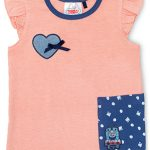 New Thomas and Friends Apparel by Mattel