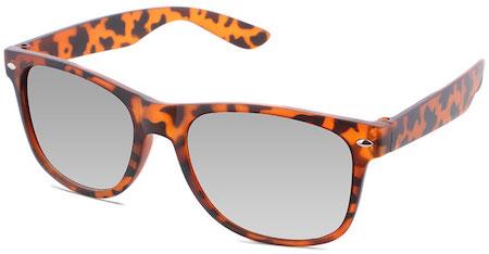 Review: Optically Sunglasses