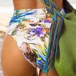 SALE: Styelle Swim 70% Off