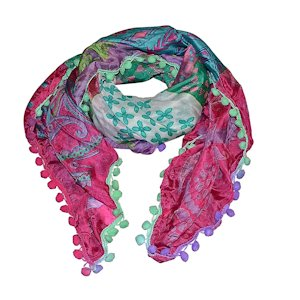 p-4184-chloe-silk-scarf
