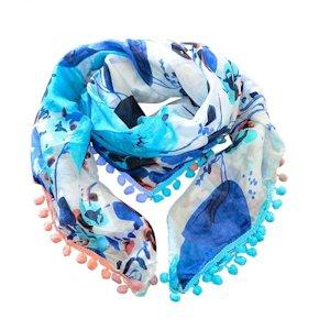 p-4193-ellie-silk-scarf-510x510