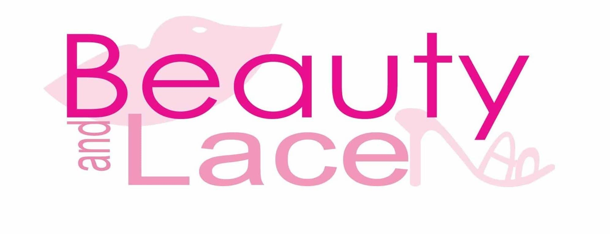 Fashion – Beauty and Lace Online Magazine